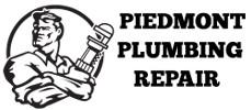 Piedmont Plumbing Repair